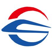 长沙地铁-官方APP