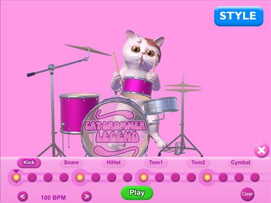 Screenshot 4 of 6