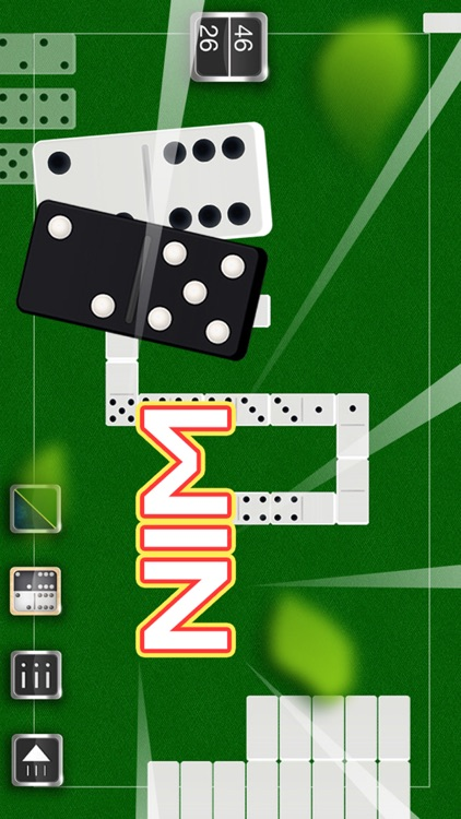Dominos - Classic Puzzle Now
