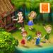 Virtual Villagers Origins 2 Hack Online Generator