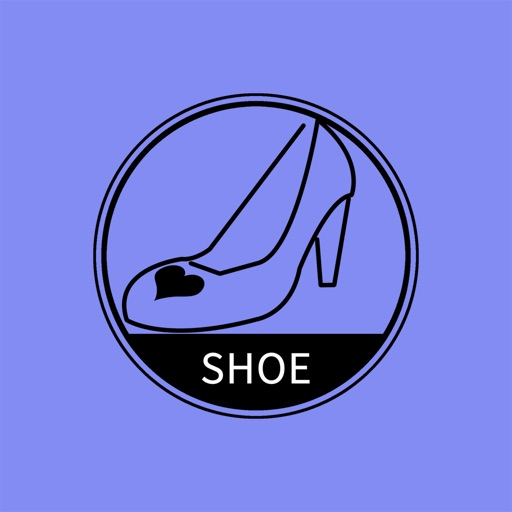 know shoe size