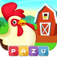 Farm & animals toddlers games free Resources hack