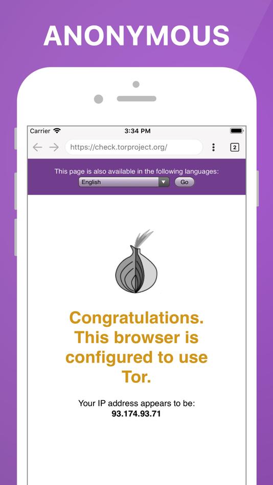 Tor browser бесплатно для айфона вход на гидру tor browser for windows 5 hydra2web