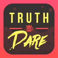 Codes for Truth or Dare: Drinking Game Hack
