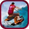 Jet Ski Racing Bike Race Games - iPhoneアプリ