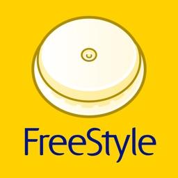 FreeStyle LibreLink - CA
