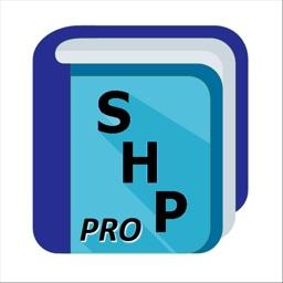Student Homework Planner Pro