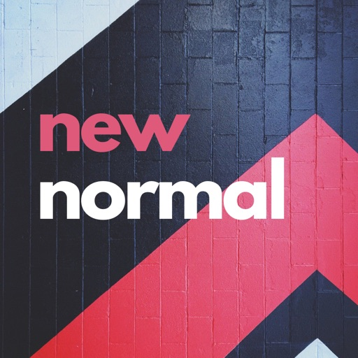 New:Normal