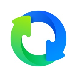QQ同步助手-一键备份联系人的换机神器