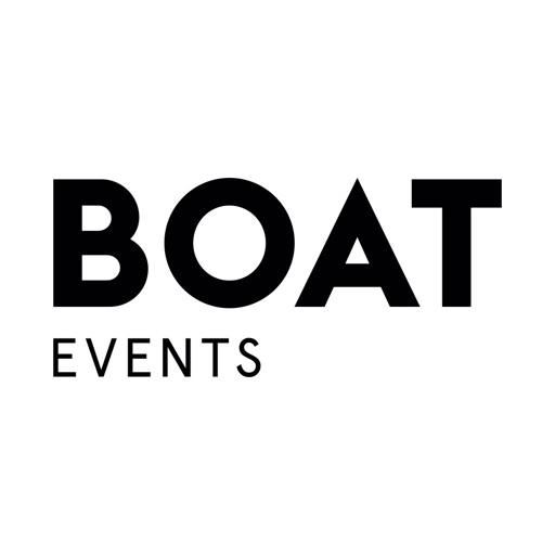 Boat International Events