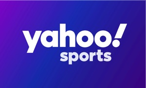 Yahoo Sports: Watch NFL live