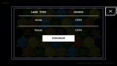 Evivve - The Leadership Game screenshot #6