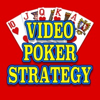 Codes for Video Poker Strategy Hack