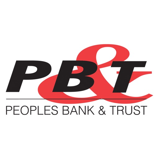 Peoples Bank & Trust