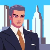 Codes for Agent Empire: Elite Hack