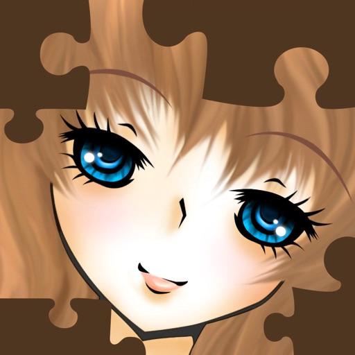 JigsawX: Jigsaws Puzzle Block