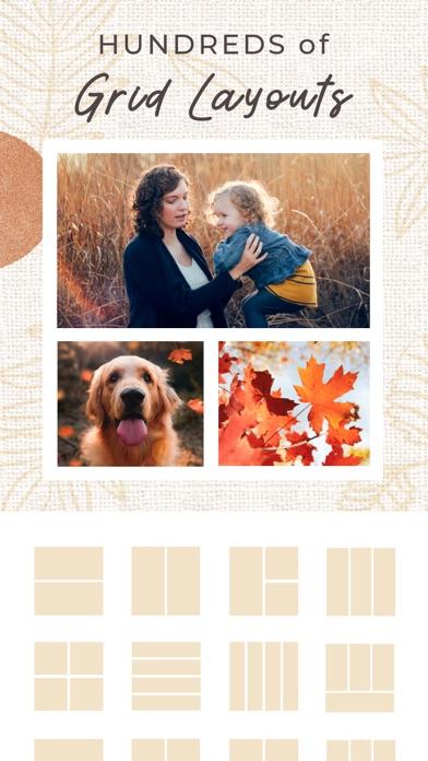 Download Pic Collage - Photo Editor per Pc