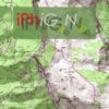 iPhiGéNie IGN maps for outdoor