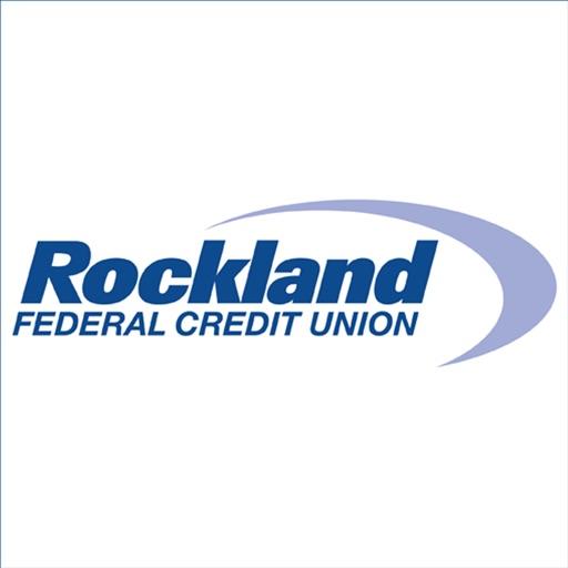 RFCU Mobile Banking