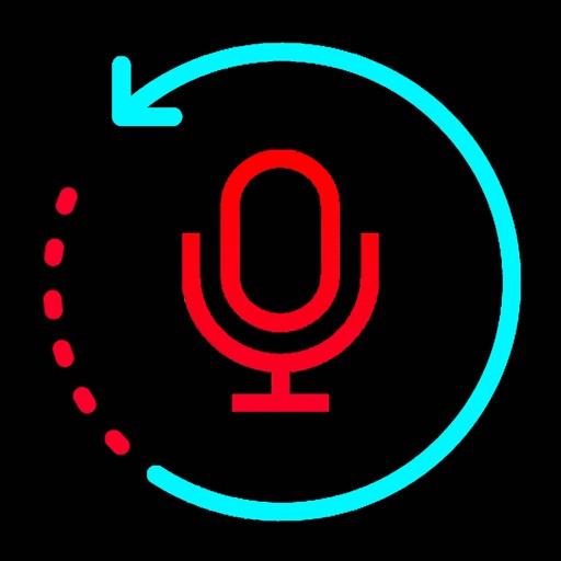 EnVave Loop Recorder pro