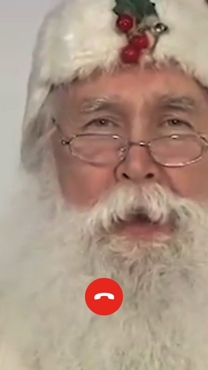 Santa Call & Text You screenshot-3