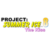 download Project: Summer Ice 8