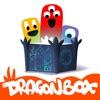 DragonBox Big Numbers - iPhoneアプリ