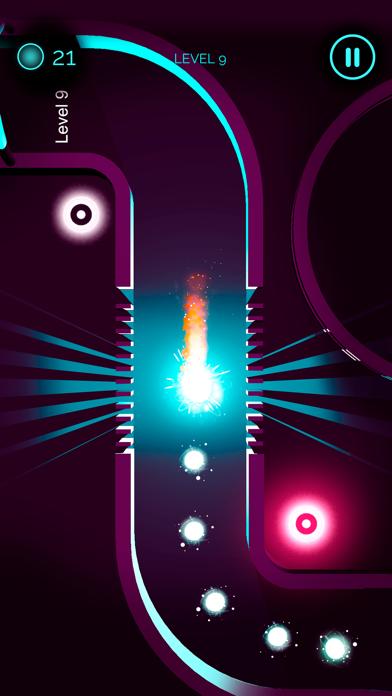Point Light: Game of Shadows screenshot 4