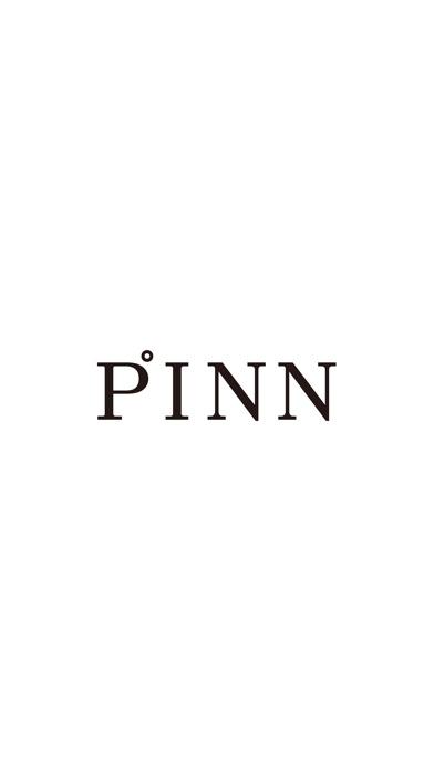 PINN/ピン