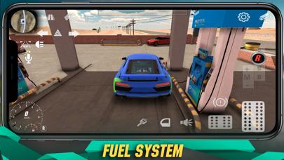 Car Parking Multiplayerのおすすめ画像9