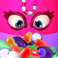 Codes for Face Candy Hack