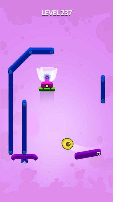 Fruit Slash - make a smoothie screenshot 2