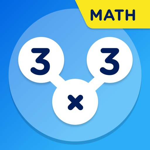 Math Around: Easy Mathematics