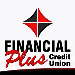 Financial Plus Mobile Banking