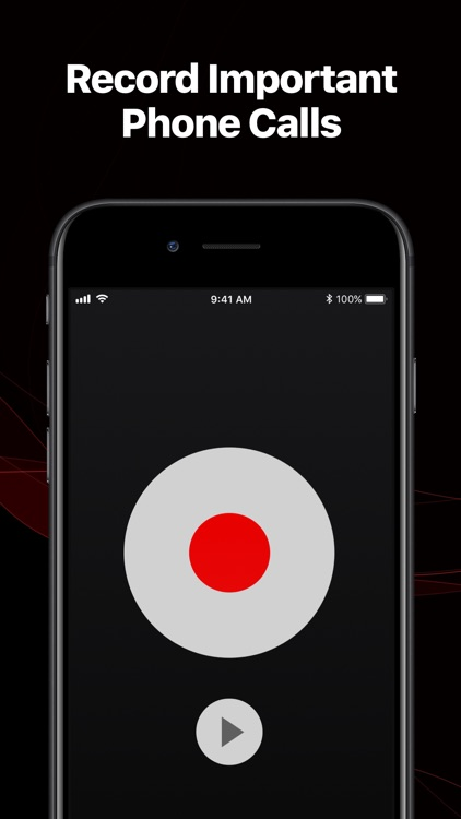 TapeACall Pro: Call Recorder screenshot-0