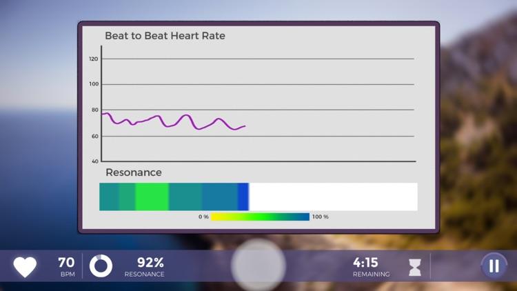 Body Scan Meditation by Unyte screenshot-5