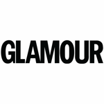 Glamour Magazine (UK) на пк