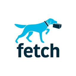 Fetch Resident