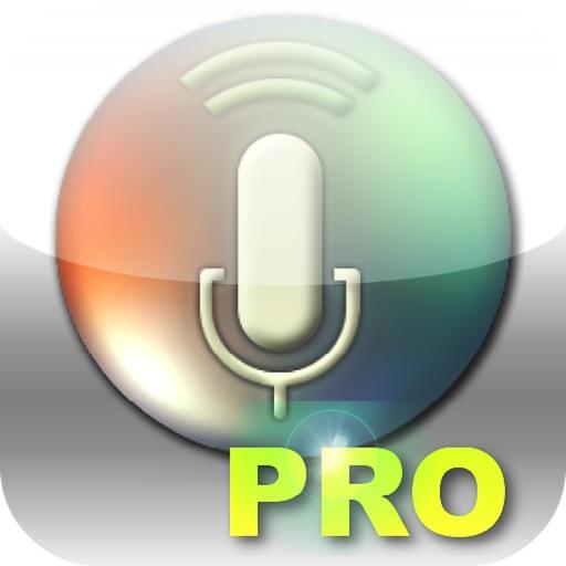 Speech2Text Translator Pro