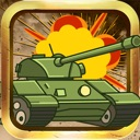 Bloody Battle Of Tank