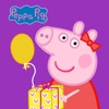 Peppa Pig: Party Time - iPadアプリ