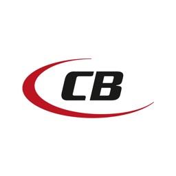 CB Mode
