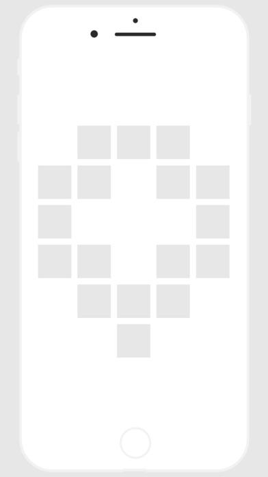 Squares - A Minimal Puzzle screenshot 6