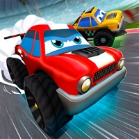 Codes for Lightning Racing Cars Hack