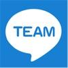 我加助手-企业协同办公云平台