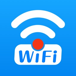Wifi自動接続 Wifiパスワードを自動的に取得する By Linksure Network Holding Pte Limited