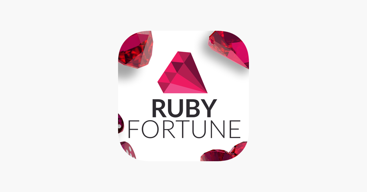 Ruby fortune new zealand cruises