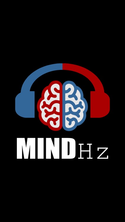 MindHz