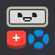 Калькулятор 2: Игра