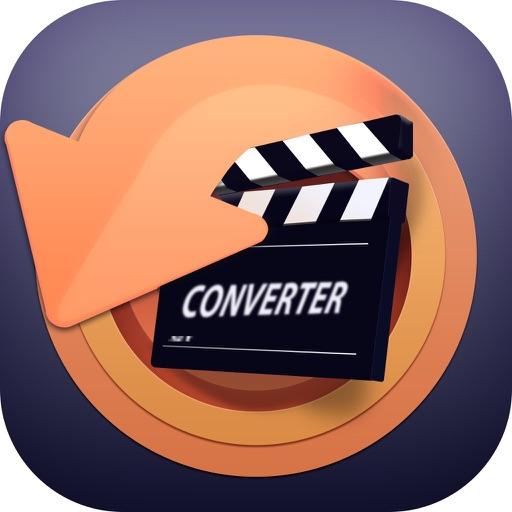 MP3 Converter+ : Video Convert